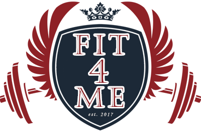 fit for me logo 400